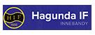 hagalundif_small